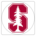 Stanford icon
